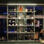verkoopexpositie kunst & curiosa (4)